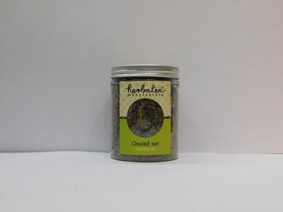 Osviež sa čajová zmes 70 g