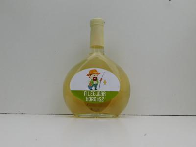 Royal ovocné víno 0,5 l Horgász 2