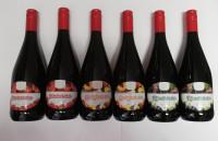 ROYAL ovocné víno