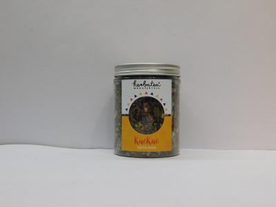 KucKuc čajová zmes 50g