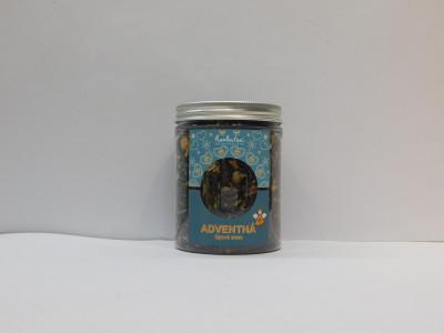 Adventná čajová zmes 100 g