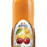 Medovina 0,5l Cherry
