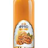 Medovina 0,5l orech
