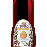 Medovina 0,5l višňa