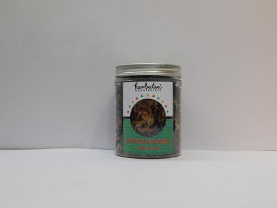 Ovocná bomba čajová zmes 100 g