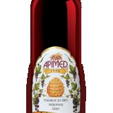 Medovina 0,5l ríbezľa
