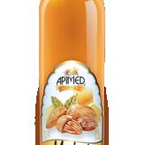 Medovina 0,5l mandľa